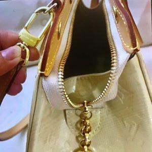 Louis Vuitton Bags - Louis Vuitton Vermis